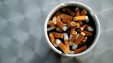 California raises smoking age to 21