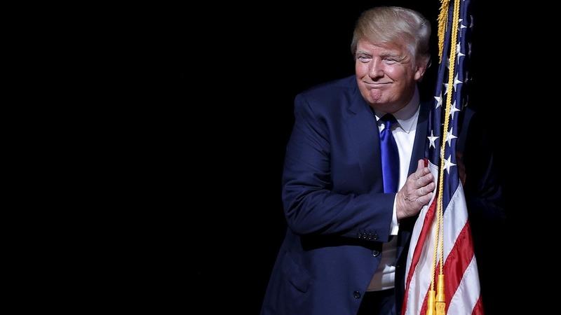 Beating Trump no cakewalk for Clinton