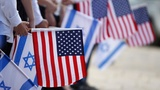 US-Israel disagree over defense aid deal