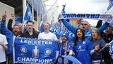 VERBATIM: Ranieri 'doesn't want stars'