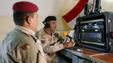 Islamic State seeks news blackout in Mosul