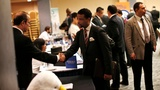 U.S. hiring slows to a seven-month low
