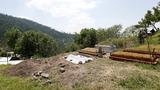 Pakistani village reels after teen killing