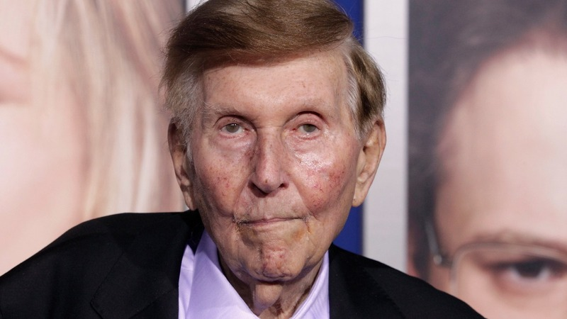 Redstone mental competency case dismissed