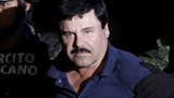 Judge approves El Chapo's extradition