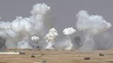 VERBATIM: U.S. says top IS man in Iraq killed