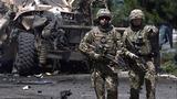 U.S. troop confusion hinders Afghan mission