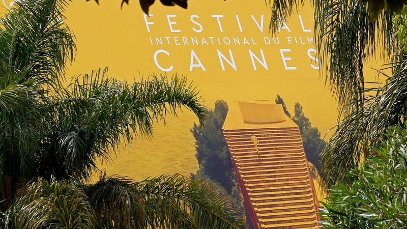 Cannes on high alert ahead of film festival