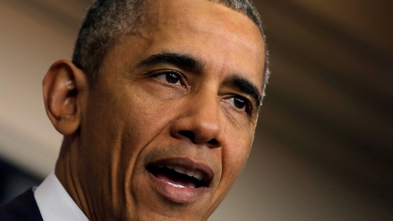 Obama to make historic Hiroshima visit