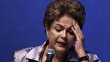 Rousseff takes impeachment fight to Supreme Court