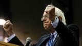 VERBATIM: Sanders vows Dems will defeat Trump