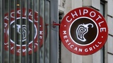 Chipotle hires top food safety experts
