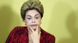 Rousseff not planning to go quietly