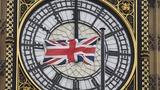 Brexit movie writes referendum chapter
