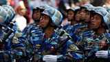 Obama may end ban on arms sales to Vietnam