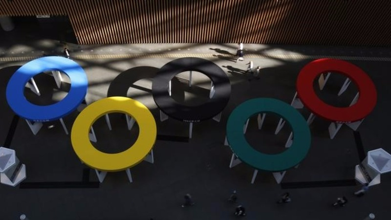 Tokyo's shady Olympic bid 'payment': report