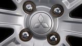 Nissan to buy key stake in Mitsubishi