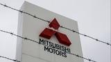 Nissan to buy $2.2 billion stake in Mitsubishi