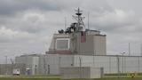 U.S. missile shield goes live, infuriates Russia