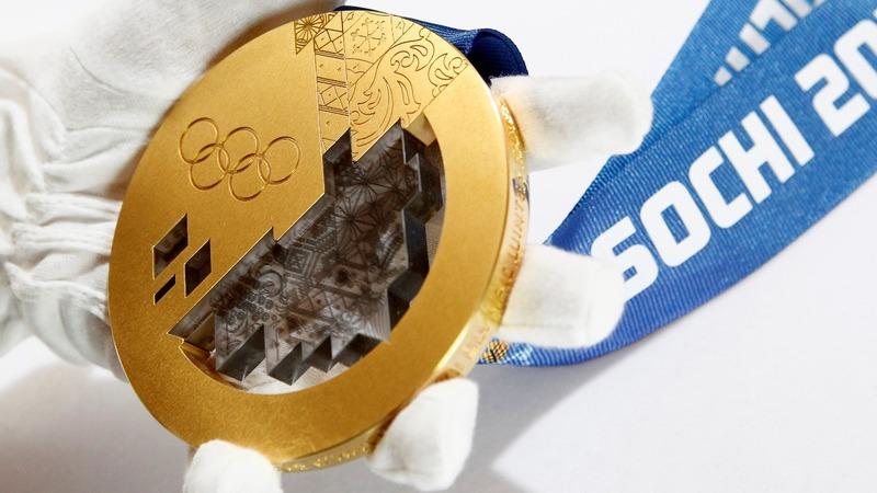 Russian whistleblower rocks world athletics