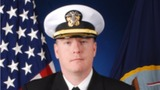 Naval officer fired over dicey Iranian incident