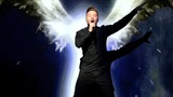 Who to bet on for Eurovision 2016