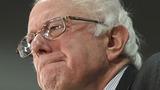 VERBATIM: Sanders slams 'austerity' plan for Puerto Rico