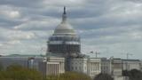 Senate passes bill to let 9/11 victims sue Saudis