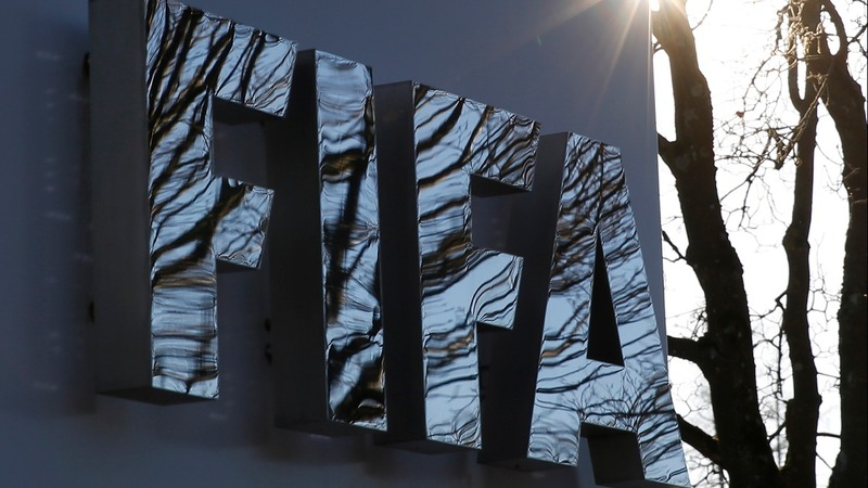 UEFA will elect new leader in September