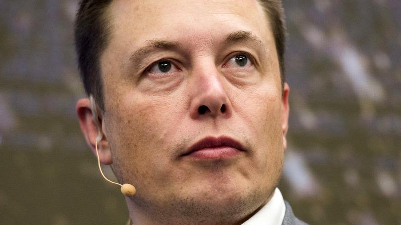 Tesla offers $2B in stock to meet Model 3 demand