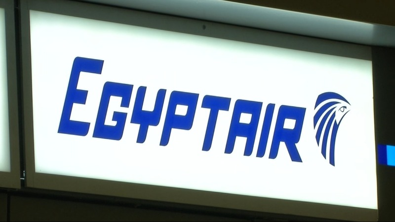 Egyptian aviation under the spotlight again