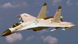 Chinese jets buzzed U.S. spy plane: Pentagon