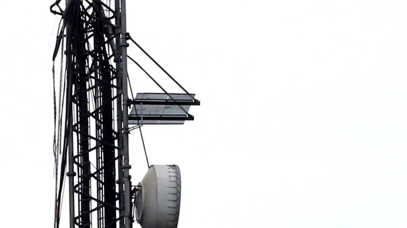 Security fear over Sweden telecom sabotage