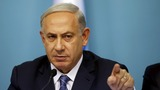 Israeli PM pulls off 'House of Cards' script