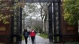 New rules target espionage on U.S. campuses