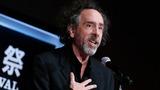 INSIGHT: New York bar celebrates Tim Burton
