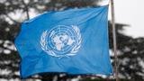 Turkey hosts first World Humanitarian Summit