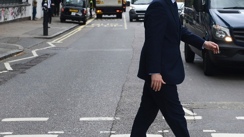 Cameron channels Beatles in anti-Brexit bid