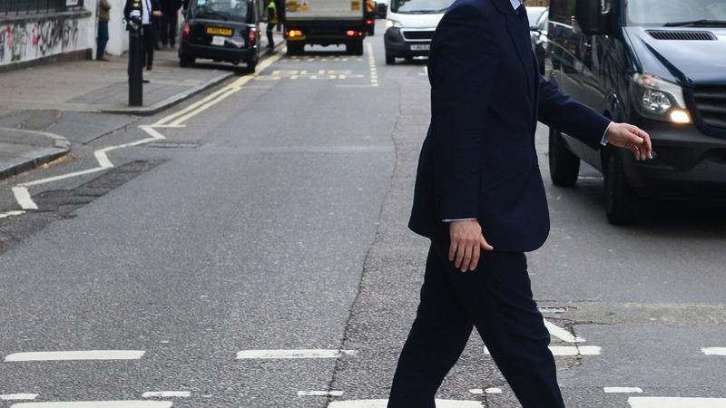 Cameron channels Beatles in anti-Brexit bid