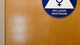 Bathroom fight leads to call to impeach Obama