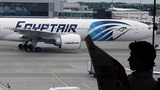 VERBATIM: Egyptair search area 'narrowed'