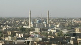 Iraqi forces launch mission to retake Falluja