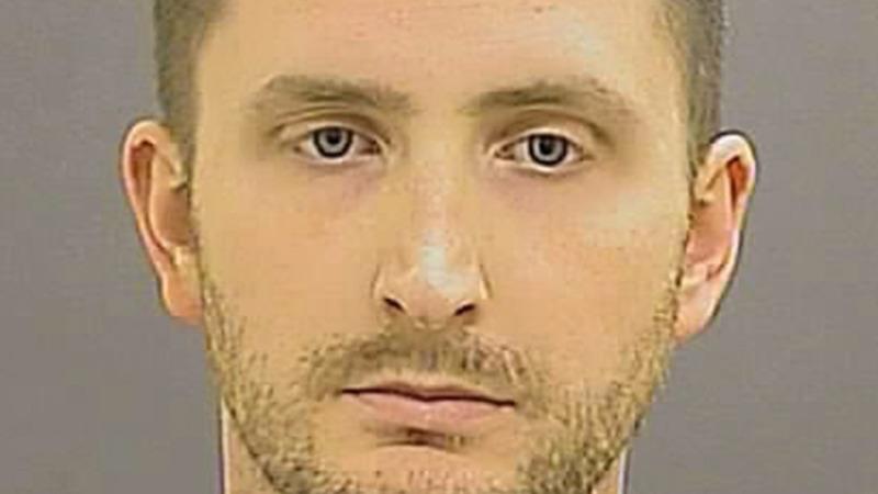 Verdict expected in 2nd Freddie Gray trial