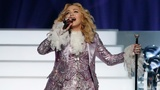 Madonna caps emotion-packed Billboard Awards