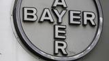 Bayer offers $62bln for Monsanto