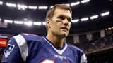 Tom Brady to appeal 'Deflategate' suspension - again