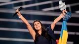 Controversy swirls around Eurovision win