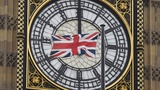 VERBATIM: Tony Blair enters Brexit fray