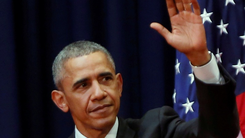 U.S.-Vietnam thaw stumbles on human rights