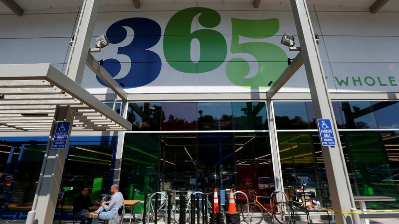 Whole Foods goes budget conscious